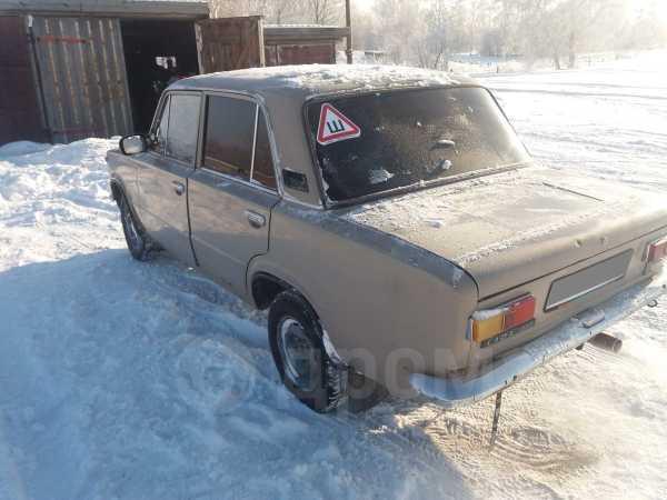 Лада 2101, 1986 год, 25 000 руб.