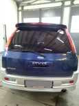 Mitsubishi RVR, 1998 год, 249 999 руб.