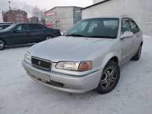 Улан-Удэ Sprinter 1998