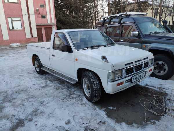 Nissan Datsun, 1995 год, 305 000 руб.