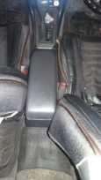 Toyota Vista, 1994 год, 150 000 руб.