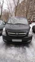 Hyundai Grand Starex, 2010 год, 950 000 руб.