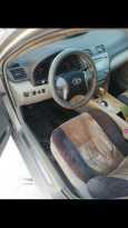 Toyota Camry, 2006 год, 409 000 руб.