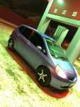 Honda Fit, 2003 год, 265 000 руб.