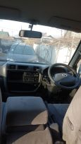 Mazda Bongo, 2007 год, 350 000 руб.