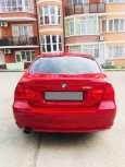 BMW 3-Series, 2009 год, 550 000 руб.