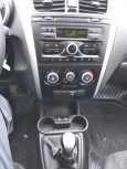 Datsun on-DO, 2014 год, 338 000 руб.