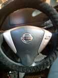 Nissan Serena, 2013 год, 1 000 000 руб.