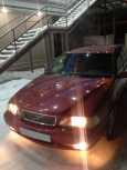 Volvo V70, 1998 год, 260 000 руб.