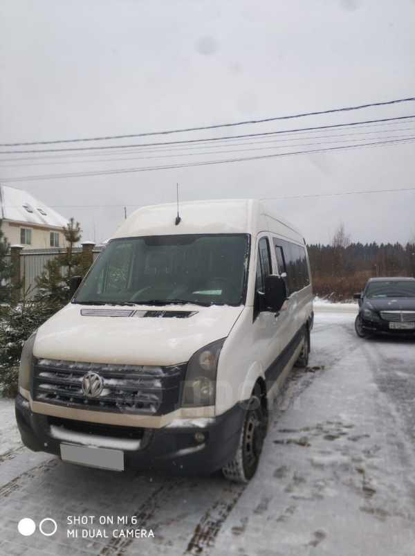 Volkswagen Country, 2011 год, 1 200 000 руб.
