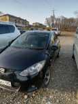 Mazda Demio, 2010 год, 330 000 руб.