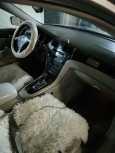 Lexus ES300, 2003 год, 560 000 руб.