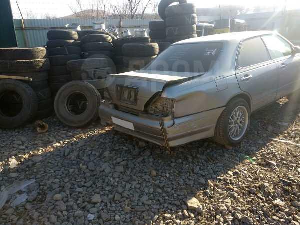 Nissan Gloria, 1997 год, 69 000 руб.
