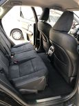 Lexus RX300, 2018 год, 2 999 999 руб.