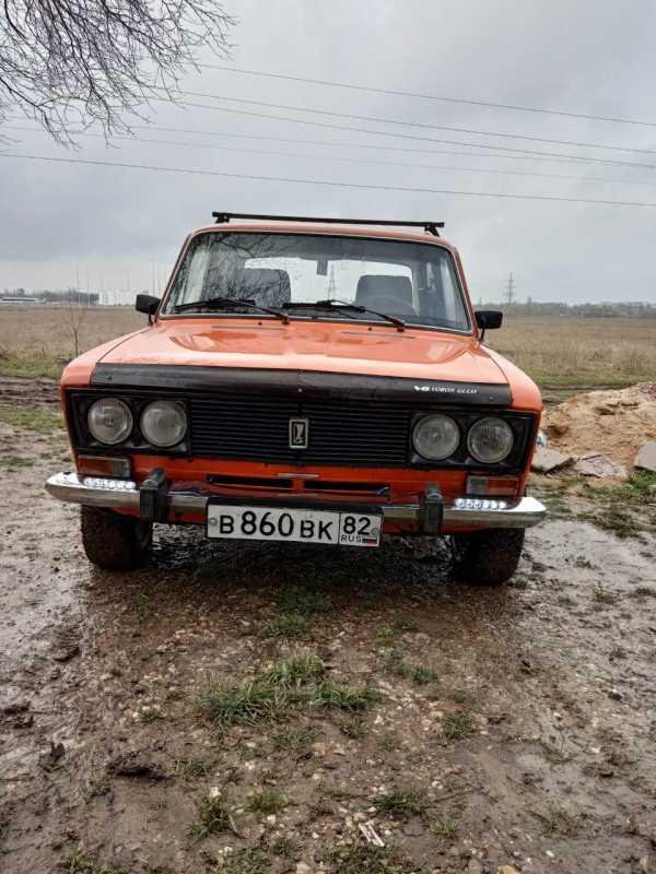 Лада 2103, 1975 год, 45 000 руб.