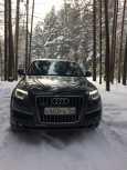 Audi Q7, 2010 год, 1 170 000 руб.