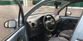 Daewoo Matiz, 2012 год, 188 000 руб.