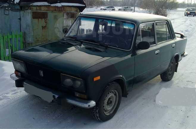 Лада 2103, 1973 год, 25 000 руб.