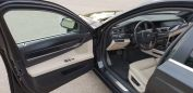 BMW 7-Series, 2010 год, 900 000 руб.