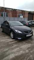 Mazda Mazda6, 2011 год, 575 000 руб.