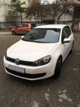Volkswagen Golf, 2011 год, 500 000 руб.