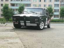 Железногорск 2103 1982