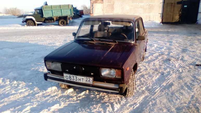 Лада 2105, 1998 год, 45 000 руб.