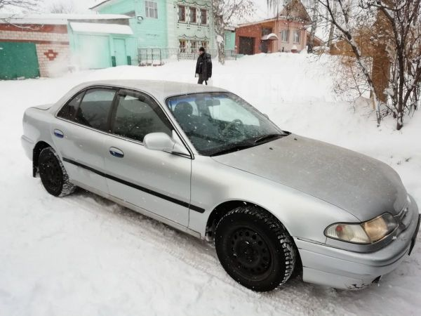 Hyundai Sonata, 1995 год, 60 000 руб.