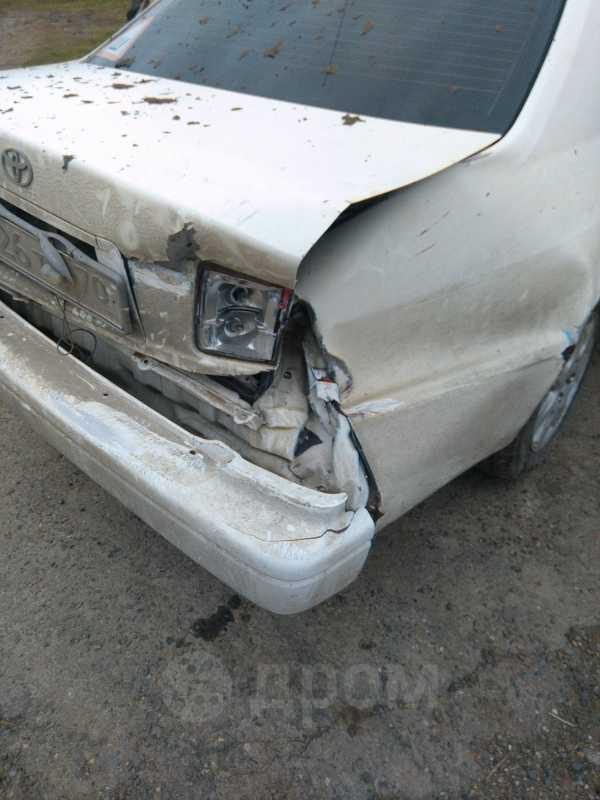 Toyota Camry, 1994 год, 65 000 руб.