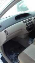 Toyota Vista, 2001 год, 275 000 руб.