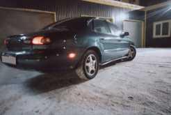 Омск Taurus 1997