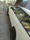 Toyota Sprinter, 1994 год, 120 000 руб.