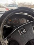 Honda Rafaga, 1994 год, 155 000 руб.