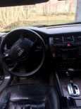 Audi A8, 2000 год, 300 000 руб.