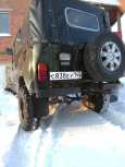 УАЗ 3151, 1989 год, 150 000 руб.