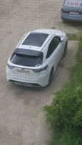 Toyota Harrier, 2017 год, 2 000 000 руб.