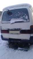 Toyota Hiace, 1990 год, 65 000 руб.