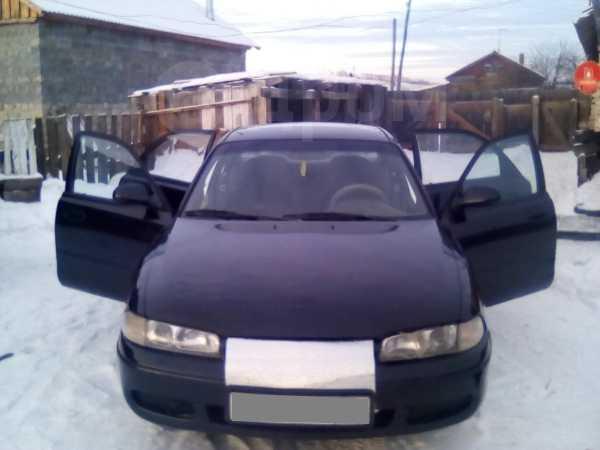 Mazda 626, 1992 год, 130 000 руб.