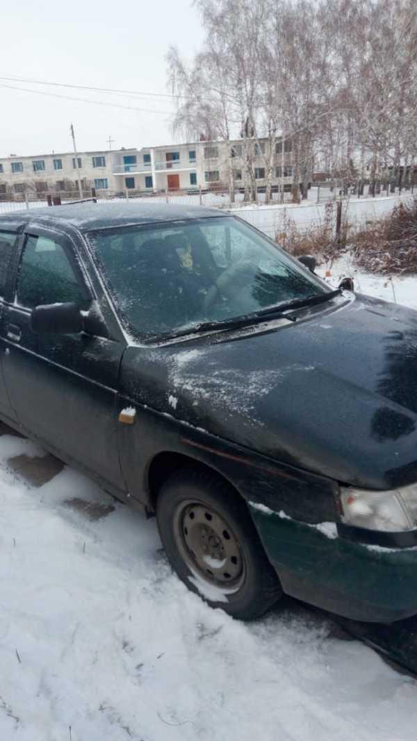 Лада 2110, 2006 год, 97 000 руб.