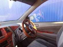 Иркутск Prius 2000