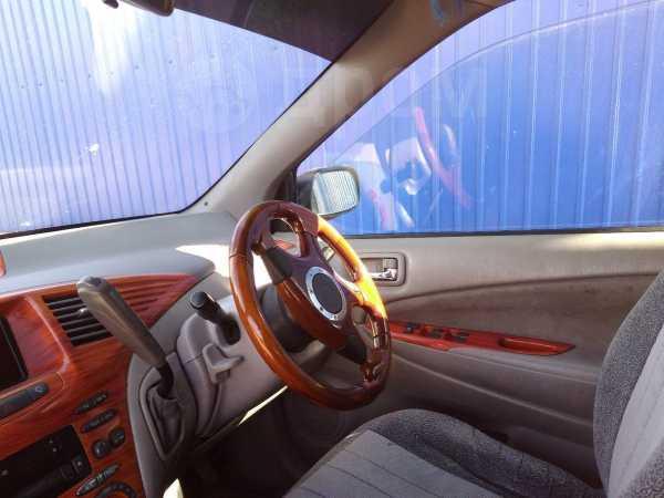 Toyota Prius, 2000 год, 170 000 руб.
