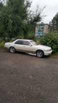 Nissan Laurel, 1993 год, 40 000 руб.