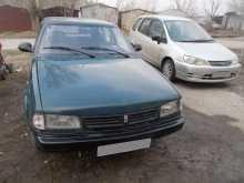 Новосибирск 2141 2000