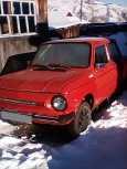 ЗАЗ ЗАЗ, 1985 год, 14 000 руб.