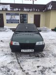 Opel Kadett, 1986 год, 35 000 руб.