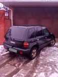 Kia Sportage, 1996 год, 250 000 руб.