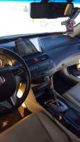 Honda Crosstour, 2011 год, 1 150 000 руб.