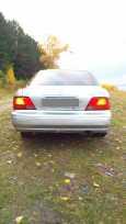 Toyota Vista, 1994 год, 115 000 руб.