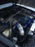 Toyota Mark II, 1993 год, 750 000 руб.