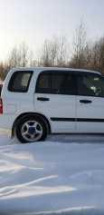 Mazda Proceed Levante, 1999 год, 320 000 руб.